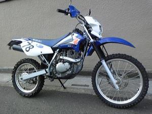 Dvc00034